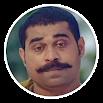 Malayalam Stickers ANIMATED for WhatsApp 21.0