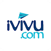 iVIVU.com - kỳ nghỉ tuyệt vời 2.2.6