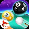 ဘီလီယက္ ZingPlay 3D Online 6