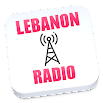 Lebanon Radio 8.01.03