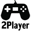 Ultra MiniGame 2Players 12