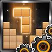 Block Puzzle King : Wood Block Puzzle 1.2.0