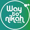 Way To Nikah - Waytonikah.com 1.37