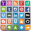 Social Networking All in one 22.0