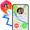 Mobile Number Locator - Phone Caller Location 4.3.10