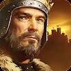 Total War Battles: KINGDOM - Medieval Strategy 1.4.3