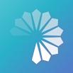 Spire Studio Controller 1.51.0.6137