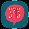 Message Ringtones Free 2021 6.1.4