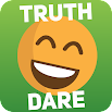 Truth or Dare — Dirty Party Game for Adults 18+ 2.0.34