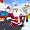 Santa Run 1.1.8