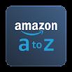 Amazon A to Z 4.0.2135.0