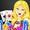 Full Stack Poker 1.61