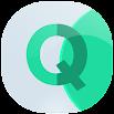 Quadroid - Icon Pack 8.5