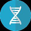 Genetics 1.0.15