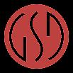 GSD - Gruppo San Donato - Prenota esami e visite 6.6.4
