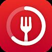 Fasting App - Fasting Tracker & Intermittent Fast 1.3.8