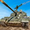 Battleship of Tanks - Tank War Game 2021 1.20