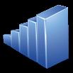 Benchmark Comparison Test 1.91