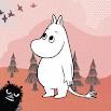 Moomin Quest 1.7
