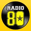 Radio 80 6.0.2