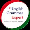 English Grammar Expert 3.0.2