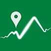 Green Tracks - hiking partner V7.3