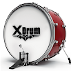 X Drum - 3D & AR 3.8