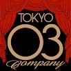 TOKYO 03 Company 4.0.4