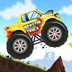 Kids Monster Truck 1.4.0