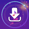 Free Music Downloader & MP3 Music Download 1.2.5