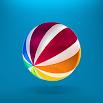 SAT.1 - Kostenloses Live TV und Mediathek 5.0 and up
