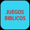 Juegos Bíblicos 9.8
