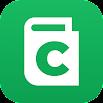 CrediBook - Catatan Keuangan Harian dan Pembukuan 1.14.1