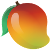 Mango Health 3.0.11-be7732dc2