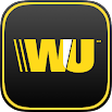 Western Union CL - Send Money Transfers Quickly 1.8