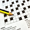 Crossword Daily: Word Puzzle 1.3.11