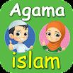 Cerdas cermat agama islam 4.0.1