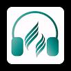 Adventist Radios 24/7 2.2.3