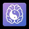 DBT Coach: (Dialectical Behavior Therapy app) 4.0.5