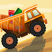 Big Truck --best mine truck express simulator game 3.51.62