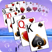 Solitaire Collection 1.4.0