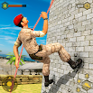 US Army Training Game: New Army Games 2021 Offline 1.1.1