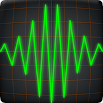 Audio Scope - Oscilloscope 1.5