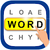 Free Forever!Word Search 0.0.4.1