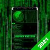 Hack - Aris Hacker Launcher 4.6.6