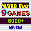 Word games collection - All in one 1.2.71