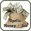 Money spells that work - Easy rituals 2.0.0