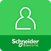 mySchneider – Catalog, support, documents ... 11.2