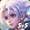 Arena of Valor: 5v5 Arena Game 1.40.1.6