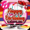 Happy Birthday Music – Happy Music Sounds 1.7